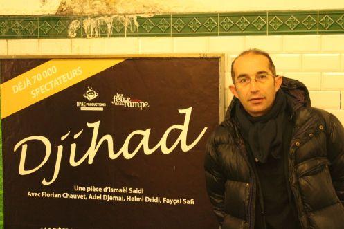 52 Hicham Fassi-Fihri Copyright photo julienff_photo